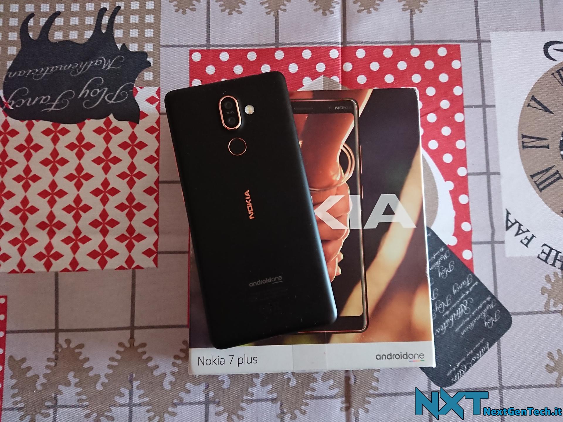 Nokia7Plus (4)
