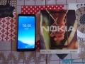 Nokia7Plus (1)