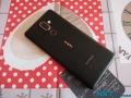 Nokia7Plus (5)