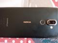 Nokia7Plus (6)