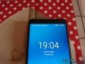 Nokia7Plus (8)