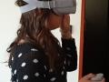 Oculus_Go-9