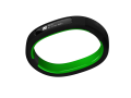 RZR_Nabu_View03_Green_US_PNG