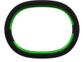 RZR_Nabu_View05_Green_PNG