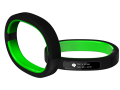 RZR_Nabu_View07_Green_US_PNG