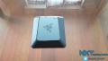 Razer Thresher Ultimate PS4 (6)