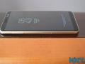 Samsung Galaxy A8 (5)