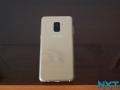Samsung Galaxy A8 (6)