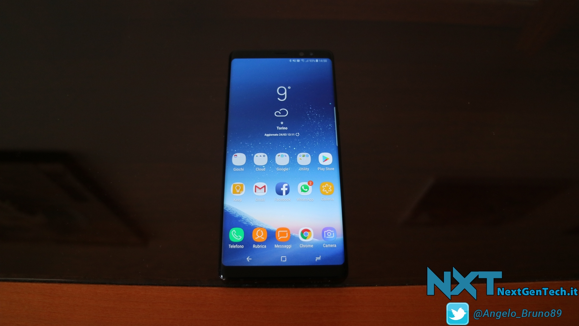 Samsung Galaxy Note8 (3)
