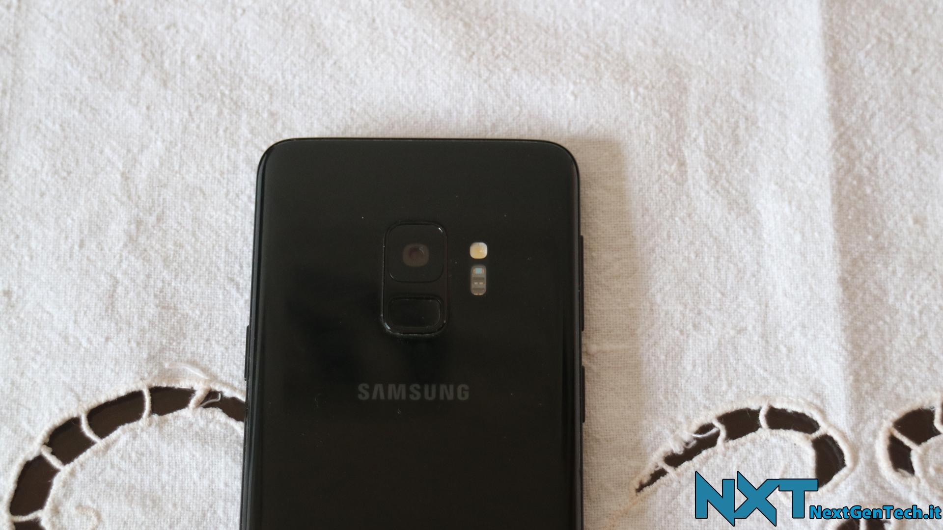 Galaxy-S9-4