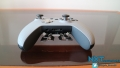 SCUF Elite Professional (8)