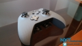SCUF Elite Professional (9)