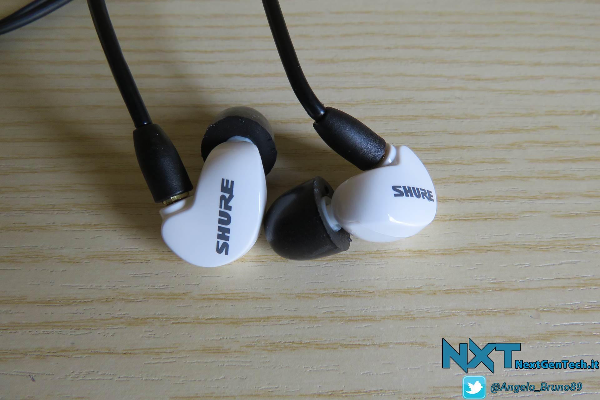 SE215m+SPE (4)