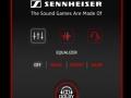 sennheiser_software