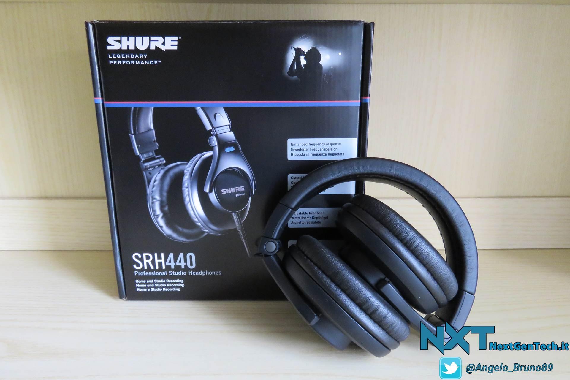 shure_srh440 (1)