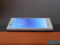 Sony Xperia XZ1 Compact (6)