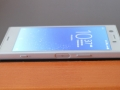 Sony Xperia XZ1 Compact (5)
