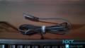 SteelSeries Apex 150 (5)