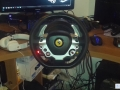 thrustmaster-tx-racing-wheel-ferrari-458-italia-editionvlcsnap-2014-09-29-01h13m43s198