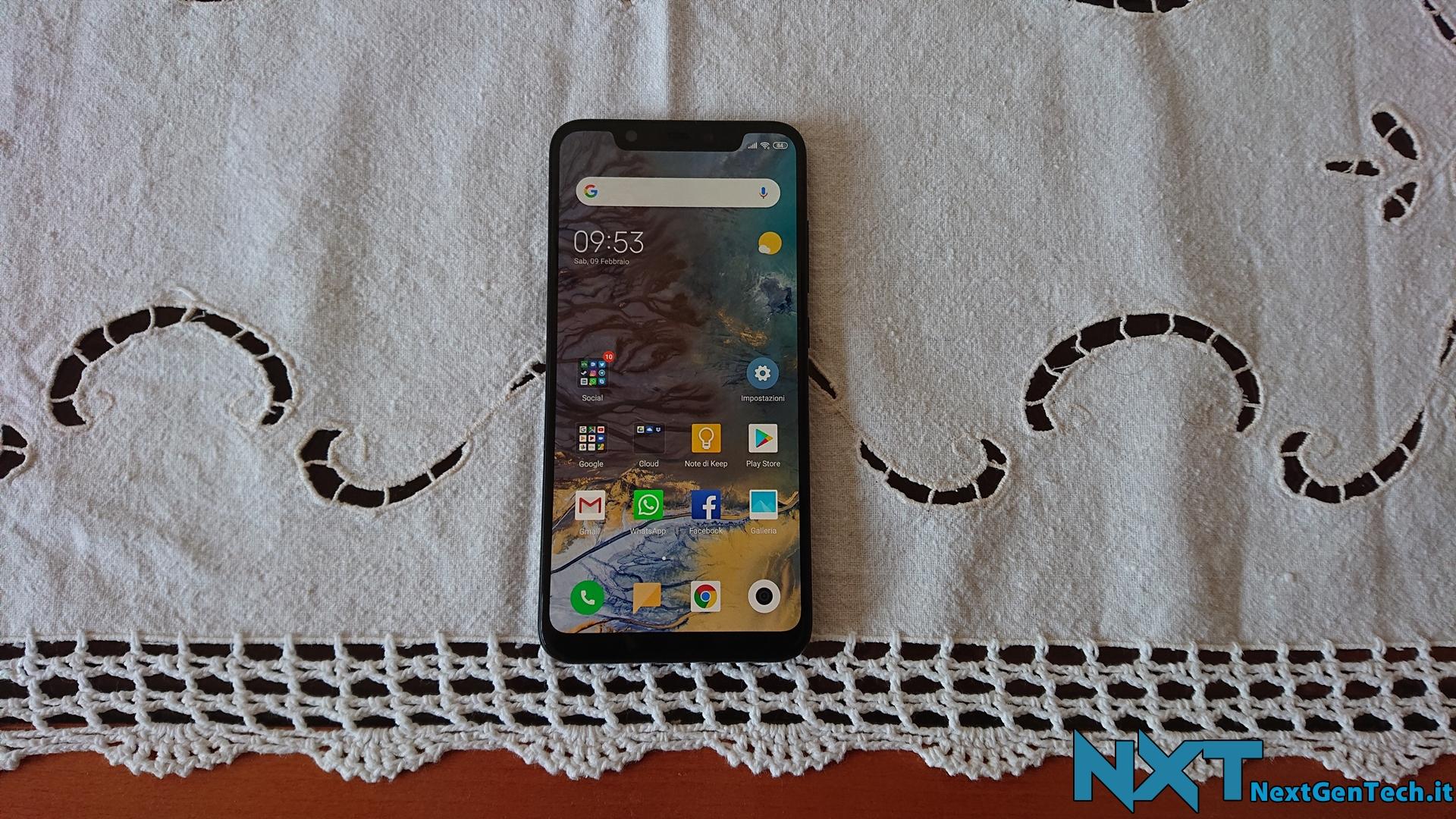Xiaomi_Mi8 (5)