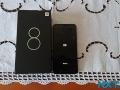 Xiaomi_Mi8 (1)