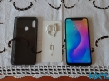 Xiaomi_Mi8 (6)
