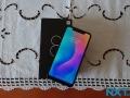 Xiaomi_Mi8 (7)
