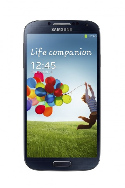 GALAXY+S+4+Product+Image+(1)