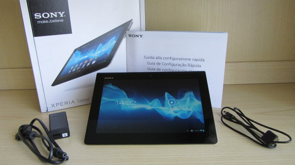 device (1)