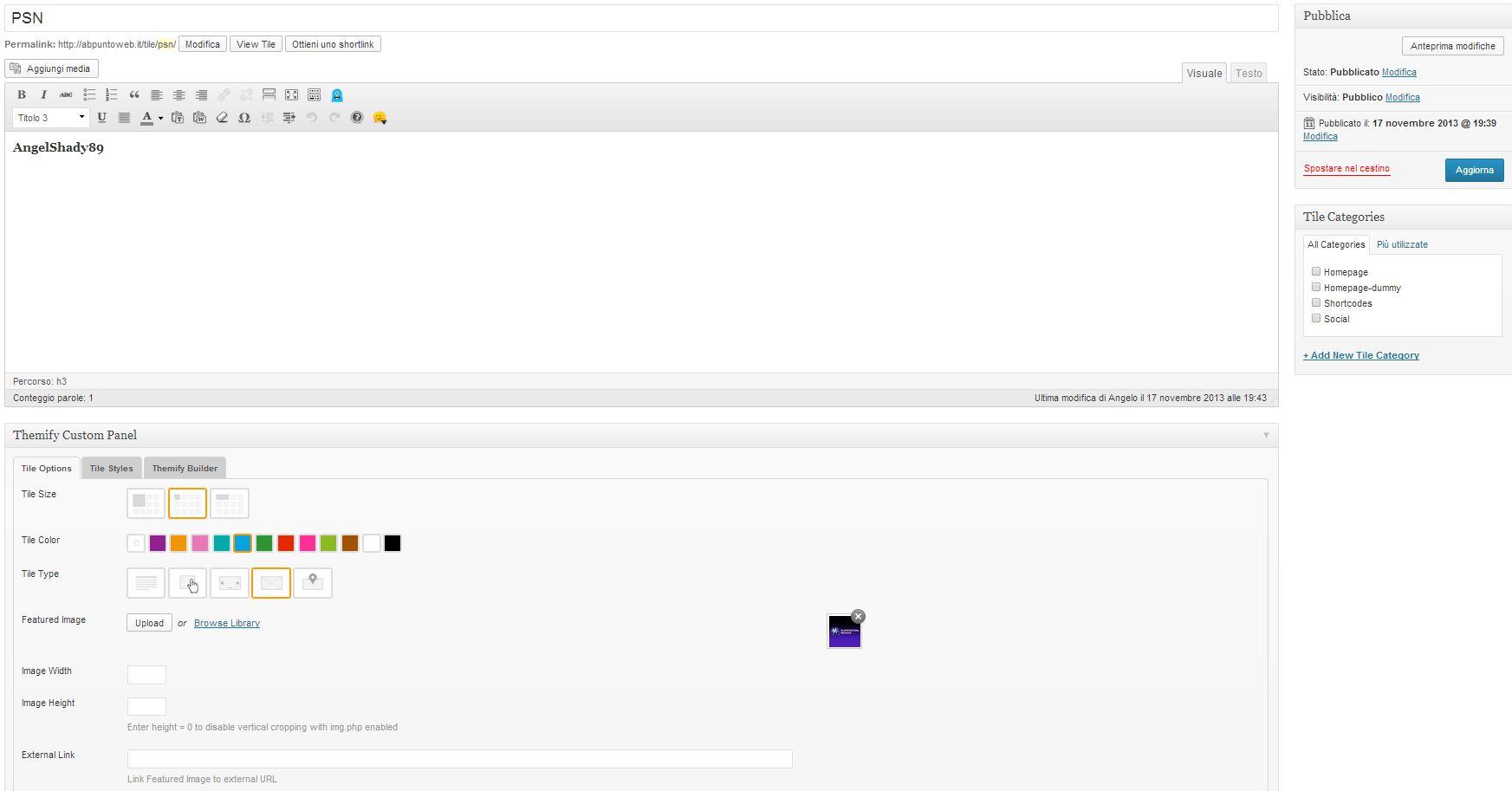 box_singolo