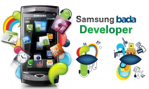 Samsung-Bada-Developers-UK-595x357