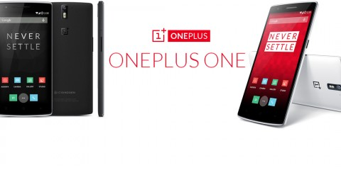 oneplus_wall
