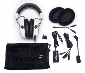 HyperX_Cloud_white_HyperX_Cloud_white_accessories_03_07_2014_10_45