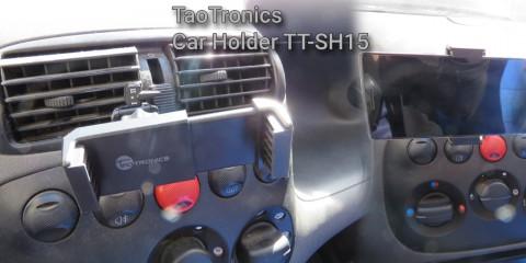 taotronics_ttsh15wall