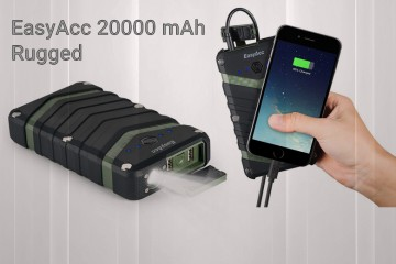 wall_easy20000rugged