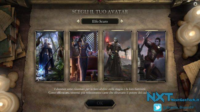The Elder Scrolls Legends 2016-05-29 09-27-32-48
