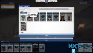 Police 2016-07-17 14-11-29-79