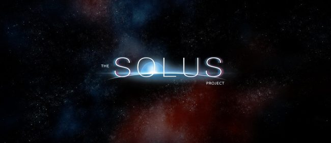 Solus-Win64-Shipping 2016-08-01 22-49-19-73
