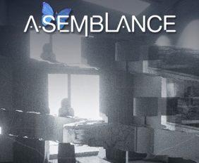 asemblancewall2