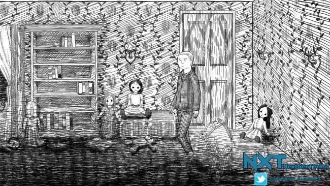 nightmare 2016-07-24 10-59-53-81