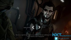 Deus Ex: Mankind Divided™_20160829215402