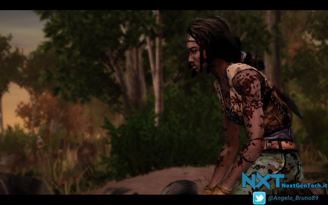 walkingdeadmichonne-2016-08-21-14-20-10-15