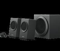 z337-speaker-system-with-bluetooth-1