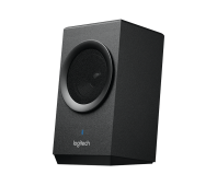 z337-speaker-system-with-bluetooth-2