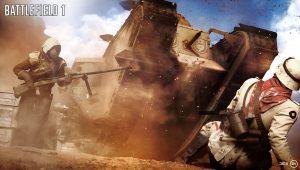 battlefield1_reveal_07-0
