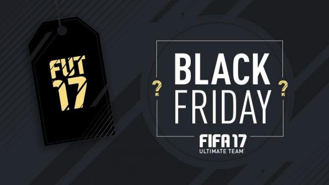 fifa-17-black-friday-fut-offers-november-25th-at-2pm-uk