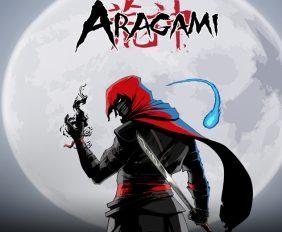 aragami_wall
