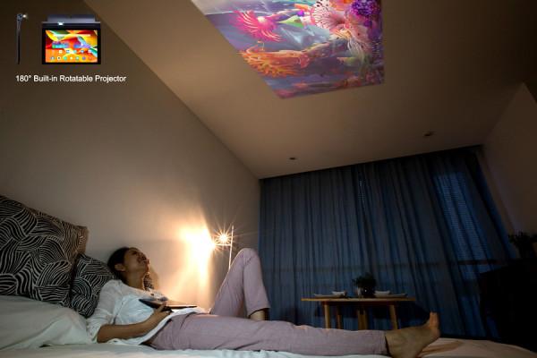 tablet-lifestyle-6-big-e1454927757261