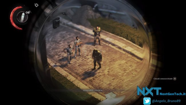 Dishonored 2_20161111132724