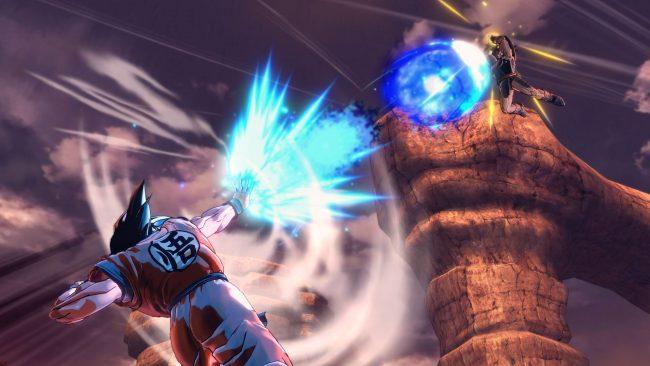 dragonballxenoverse203